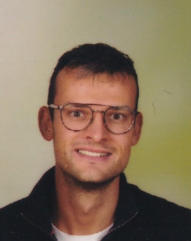 Max Renner