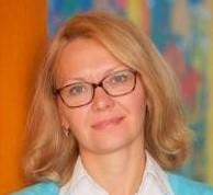 Lena Feser